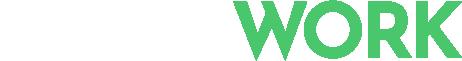 UKKO Work logo