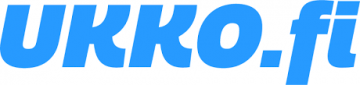 Ukko.fi_logo