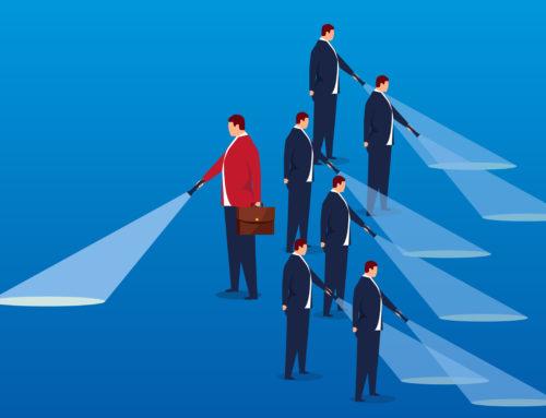 Ongelmia työntekijöiden löytämisessä? – Näin saat lisää hakijoita!