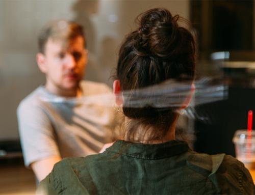 Näin parannat työhaastattelukokemusta – 6 vinkkiä rekrytoijalle