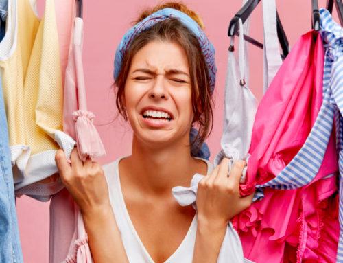 Työhaastattelu edessä – Miten kannattaa pukeutua?