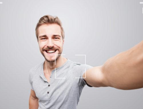 Video-CV:n tekeminen – mitä pitää ottaa huomioon