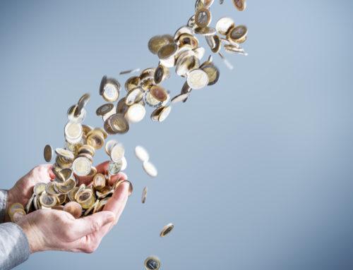 Helppoa rahaa – ammatit joihin on lyhyt koulutus ja kova palkka